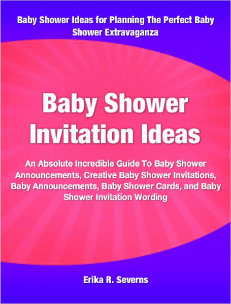 Card Shower Invitation Wording Best Of Baby Shower Invitation Ideas An Absolute Incredible Guide