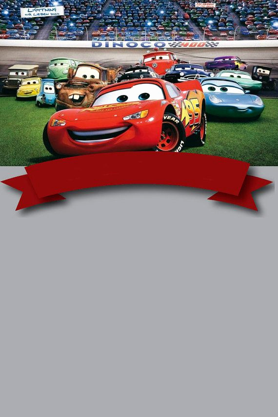 Cars Invitation Template Free Lovely Best 25 Cars Birthday Invitations Ideas On Pinterest