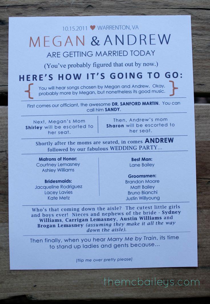 Casual Wedding Invitation Wording Beautiful 17 Best Ideas About Casual Wedding Invitations On