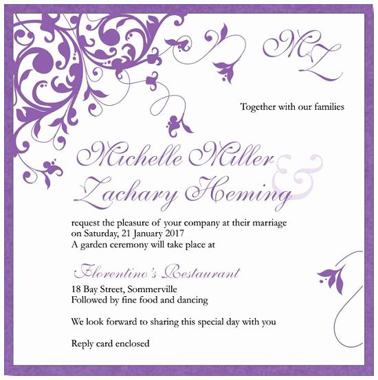 Casual Wedding Invitation Wording Lovely 25 Best Ideas About Casual Wedding Invitation Wording On