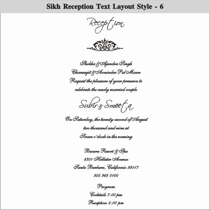 Casual Wedding Invitation Wording New the 25 Best Casual Wedding Invitation Wording Ideas On