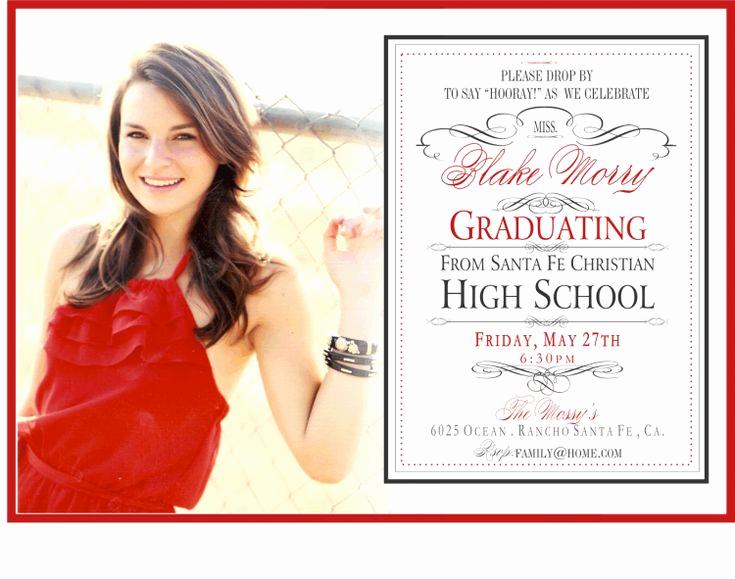 Catchy Graduation Invitation Phrases New Best 25 Graduation Invitation Wording Ideas On Pinterest