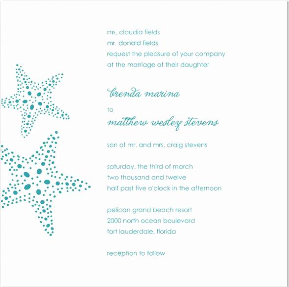 Catholic Wedding Invitation Wording Awesome Traditional Catholic Wedding Invitation Wording Google
