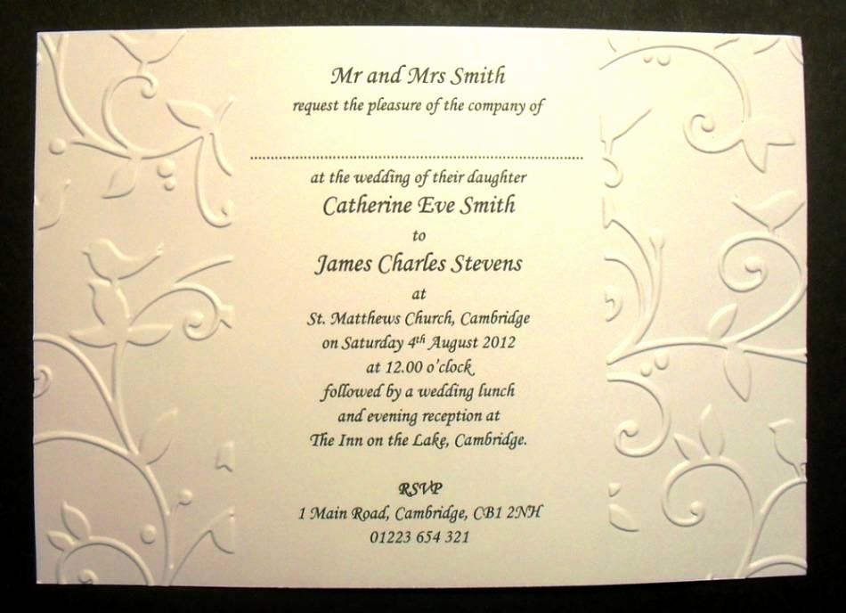 Catholic Wedding Invitation Wording Best Of Catholic Wedding Invitation Wording