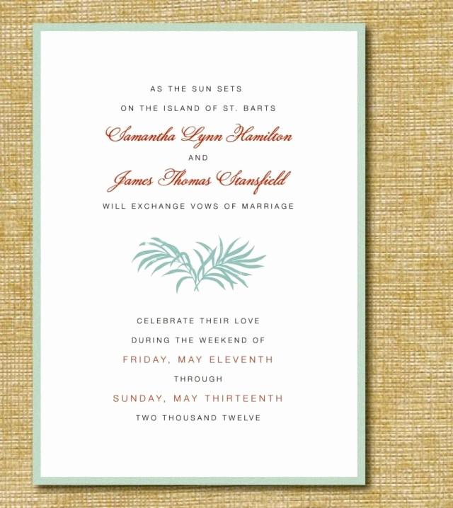 Catholic Wedding Invitation Wording Elegant 30 Exclusive Image Of Catholic Wedding Invitations