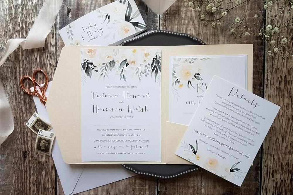Catholic Wedding Invitation Wordings Awesome Wedding Invitation Wording Examples Advice and Templates