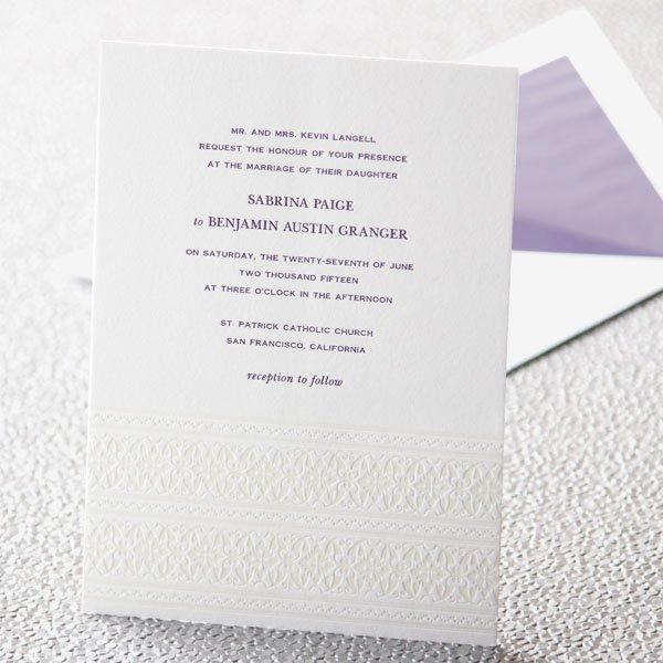 Catholic Wedding Invitation Wordings Inspirational Religious Wedding Invitations