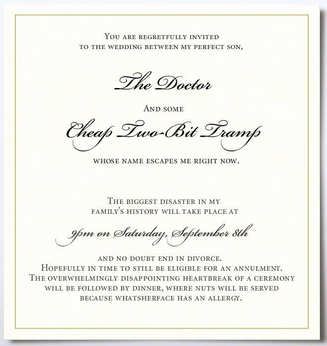 Catholic Wedding Invitation Wordings Luxury Wedding Invitation Wording