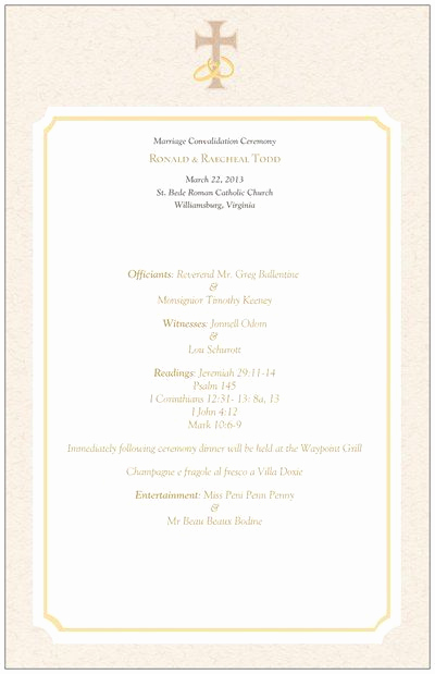 Catholic Wedding Invitation Wordings New Create Anything From Business Cards to Birthday Party