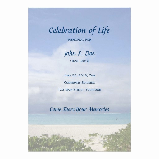 Celebration Of Life Invitation Ideas Luxury Party Celebration Life Quotes Quotesgram