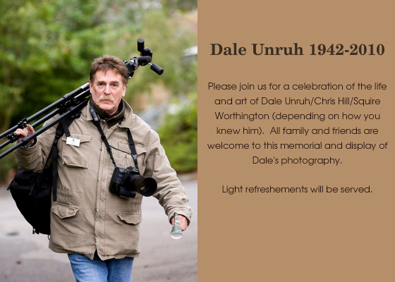 Celebration Of Life Invitation Template Awesome Dale Unruh Memorial Line Invitations & Cards by Pingg