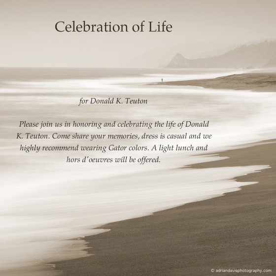 Celebration Of Life Invitation Template Unique Party Celebration Life Quotes Quotesgram
