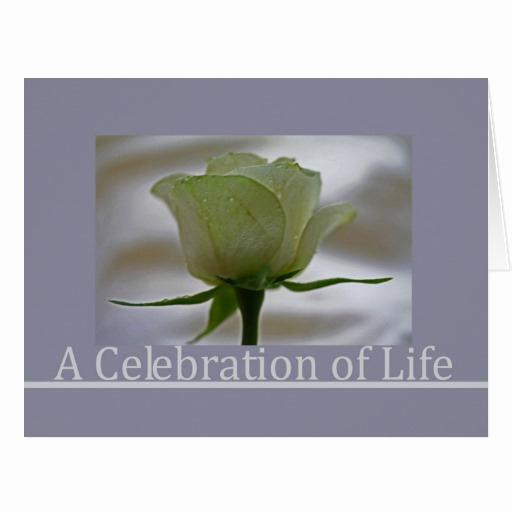 Celebration Of Life Invitation Wording Unique Celebration Of Life Invitation