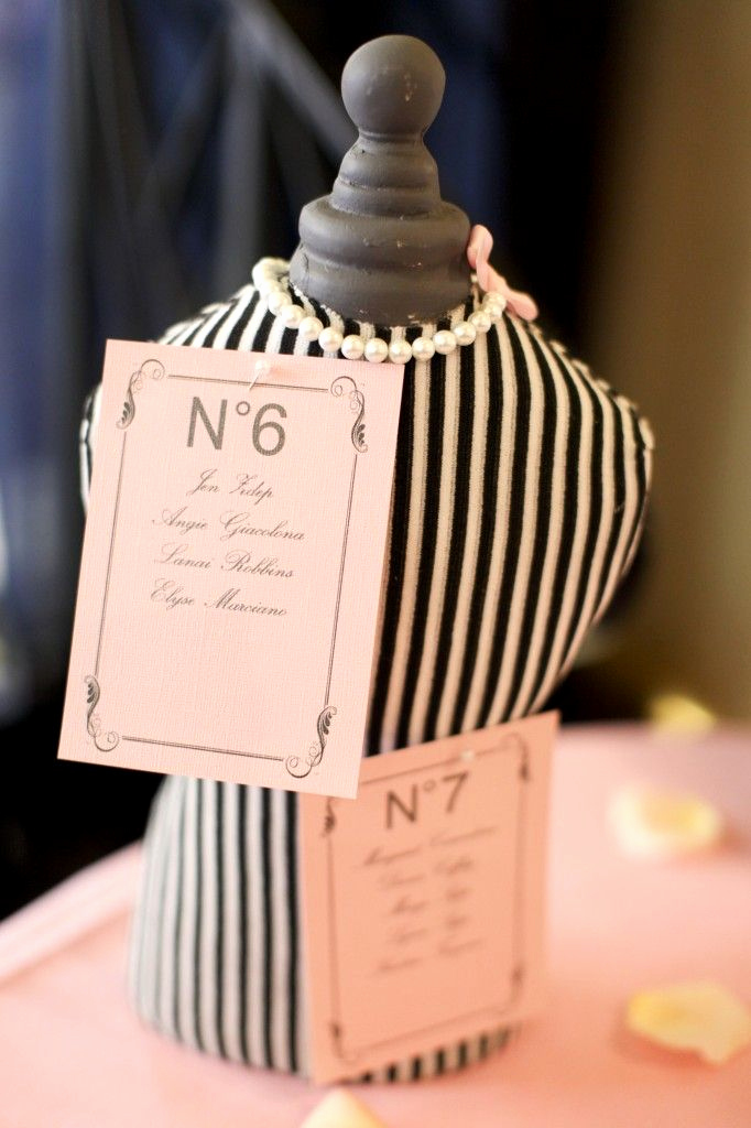 Chanel Bridal Shower Invitation Inspirational 25 Best Ideas About Chanel Bridal Shower On Pinterest