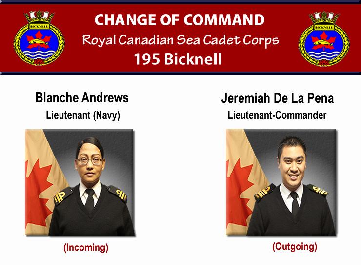Change Of Command Invitation Beautiful Change Of Mand