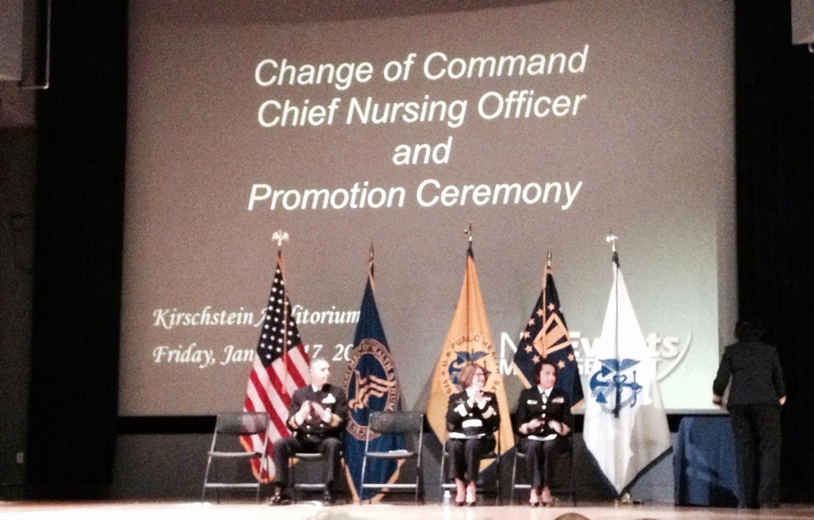 Change Of Command Invitation Fresh the National Nursing Network organization Web Log