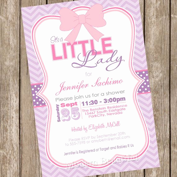 Cheap Baby Shower Invitation Awesome Best 25 Cheap Baby Shower Favors Ideas On Pinterest