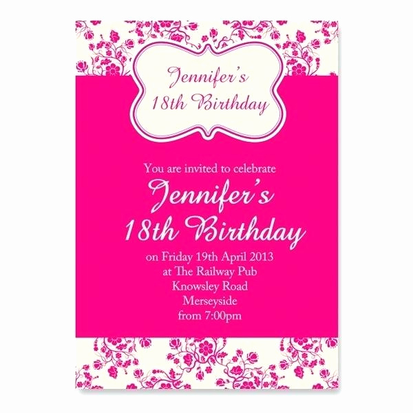 Cheap Baby Shower Invitation Awesome Cheap Birthday Invites