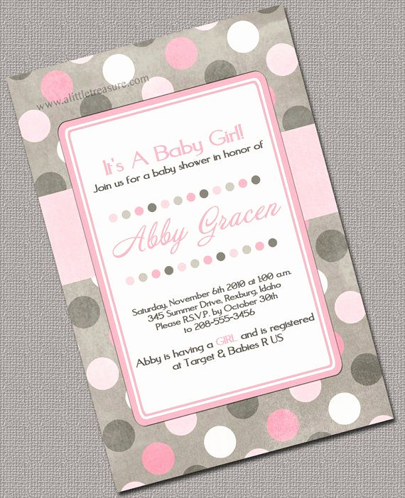 Cheap Baby Shower Invitation Best Of 1000 Ideas About Cheap Baby Shower On Pinterest