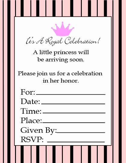 cheap baby shower invitations