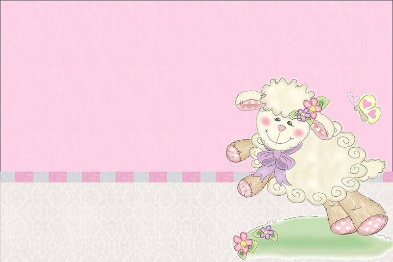 Cheap Baby Shower Invitation Inspirational Custom and Cheap Baby Shower Invitations Cards