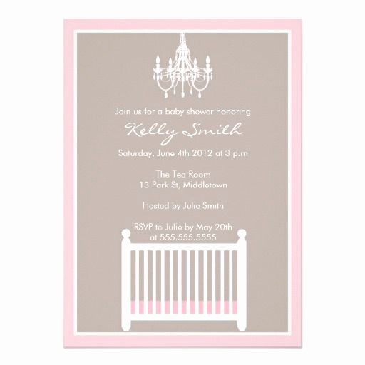 Cheap Baby Shower Invitation Luxury 18 Best Cheap Baby Shower Invites Images On Pinterest