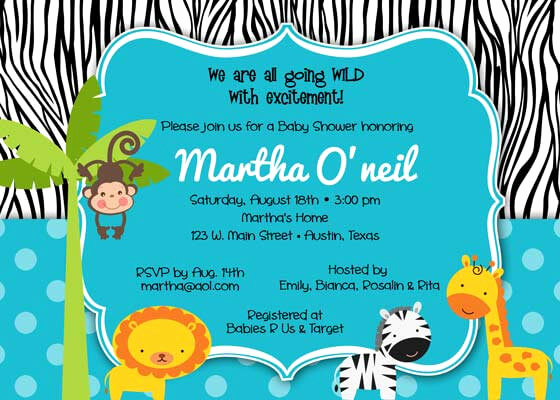 Cheap Baby Shower Invitation New Cheap Invitations for Baby Shower On Bud