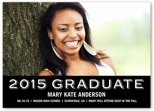 Cheap Graduation Invitation Cards Fresh Graduation Announcements Shutterfly Coupon for F