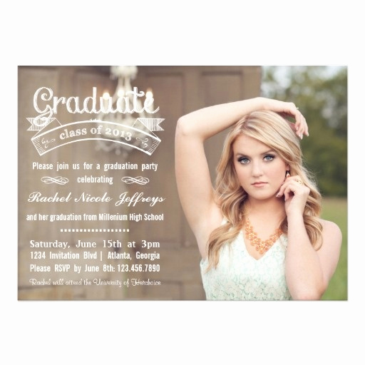 Cheap Graduation Invitation Cards Lovely 18 Best Graduation Invitation Templates Images On