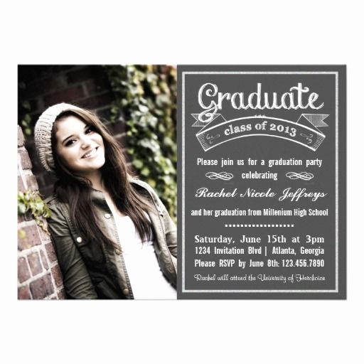 Cheap Graduation Invitation Cards Luxury 17 Best Ideas About Cheap Graduation Announcements On