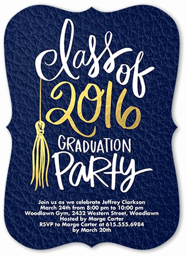 Cheap Graduation Invitation Cards New Best 25 Graduation Invitations Ideas Only On Pinterest