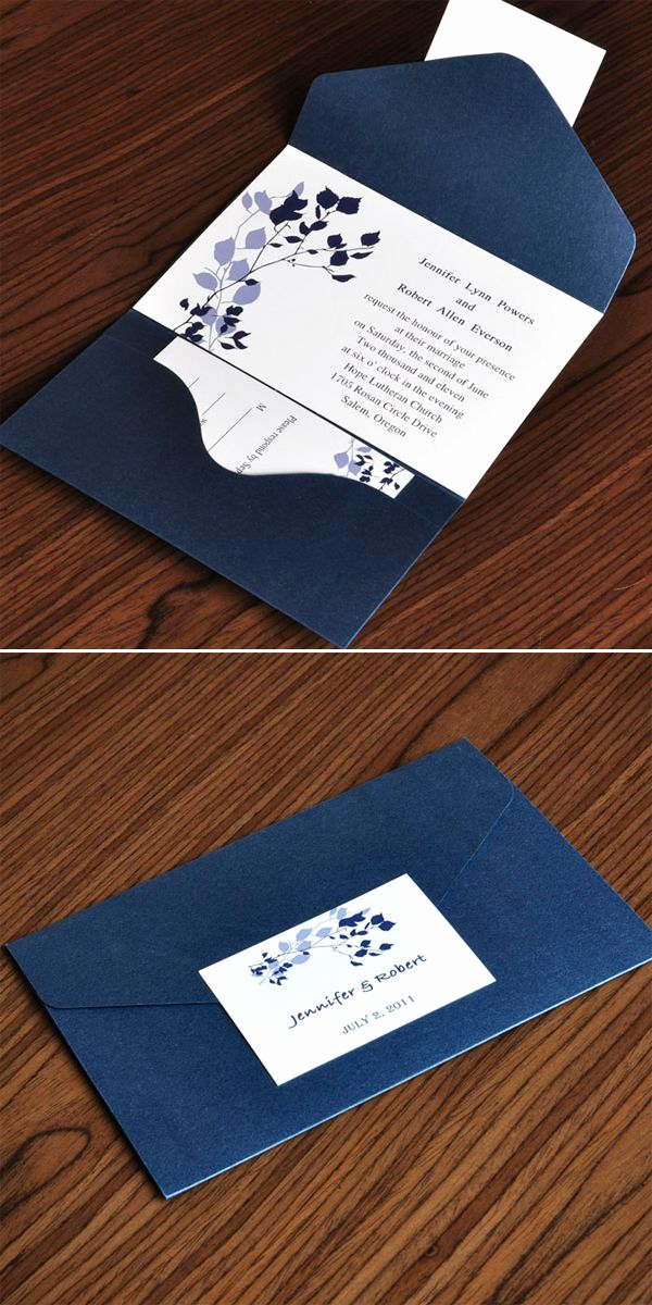 Cheap Wedding Invitation Ideas Fresh 25 Best Ideas About Inexpensive Wedding Invitations On