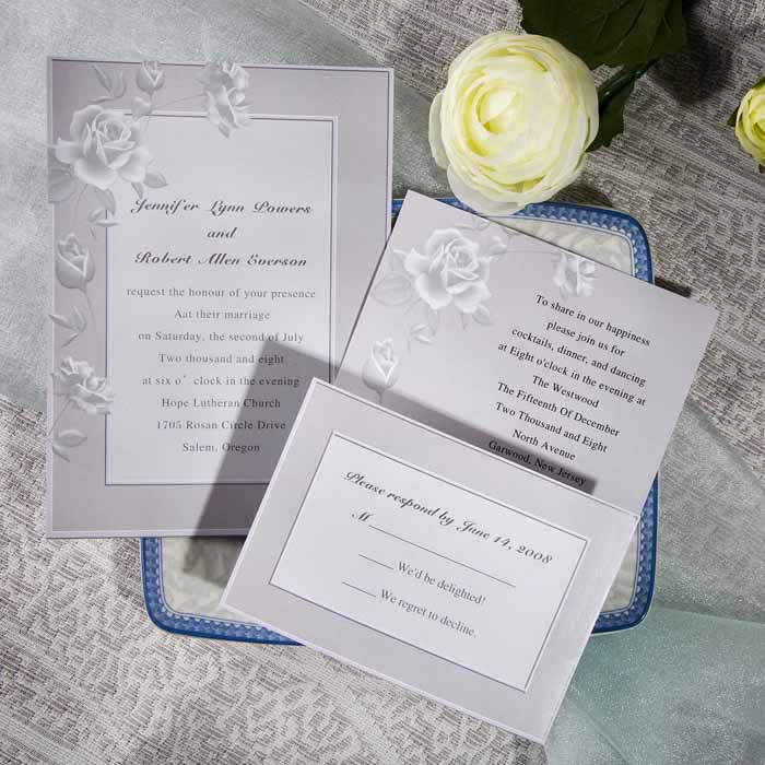 Cheap Wedding Invitation Ideas Fresh 7 Popular Wedding Color Schemes for 2017 Elegant Weddings