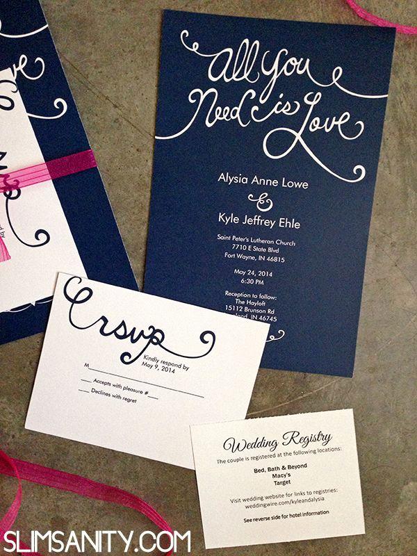 Cheap Wedding Invitation Ideas Inspirational Best 25 Inexpensive Wedding Invitations Ideas On