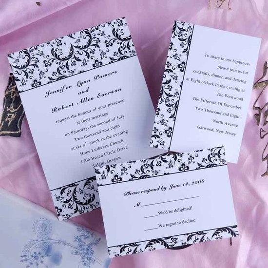 Cheap Wedding Invitation Ideas Luxury 301 Moved Permanently