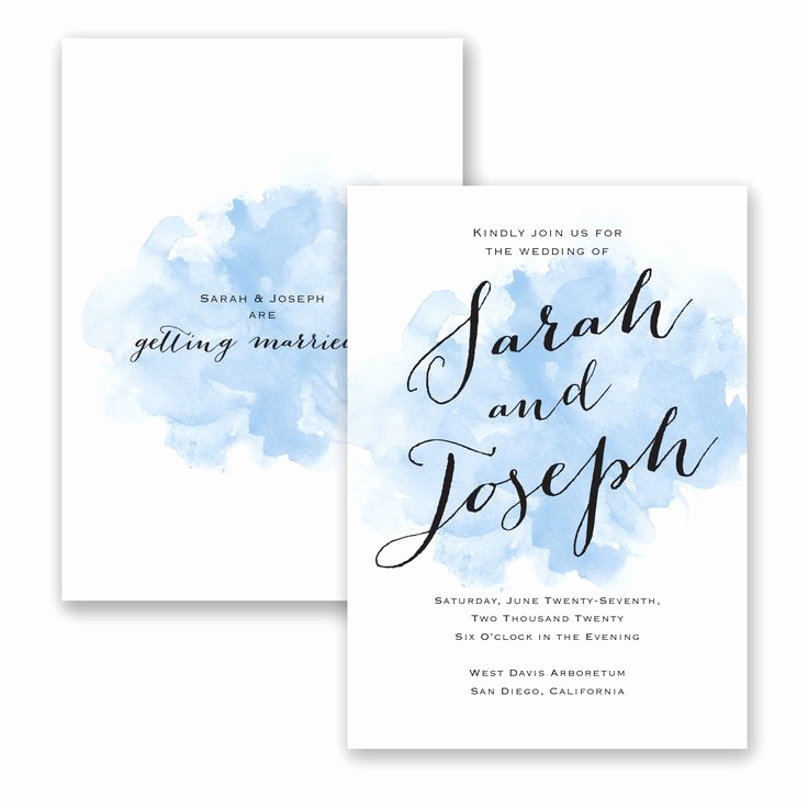 Cheap Wedding Invitation Ideas Unique 25 Best Ideas About Inexpensive Wedding Invitations On