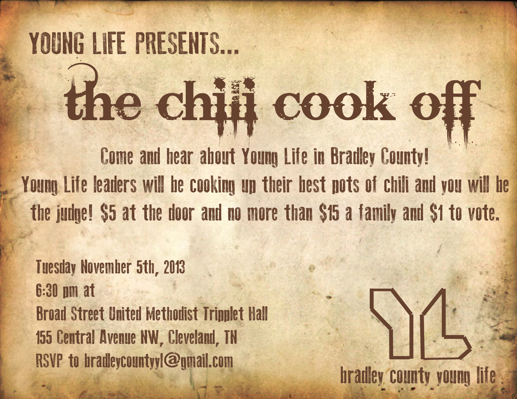 Chili Cook Off Invitation Wording Unique Chili Cook F