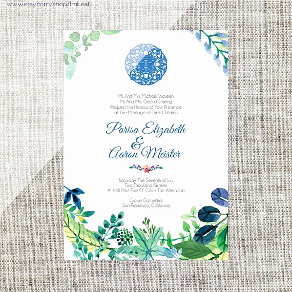 Chinese Wedding Invitation Wording Elegant 25 Best Ideas About Chinese Wedding Invitation On Pinterest