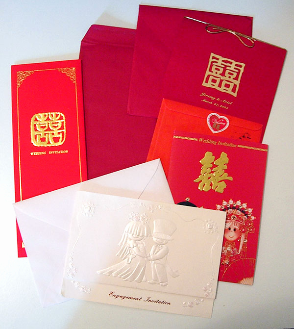 Chinese Wedding Invitation Wordings Best Of Wedding Invitation