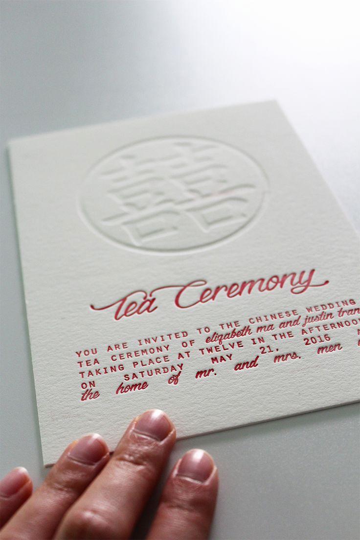 Chinese Wedding Invitation Wordings Fresh Best 25 Invitation Cards Ideas On Pinterest