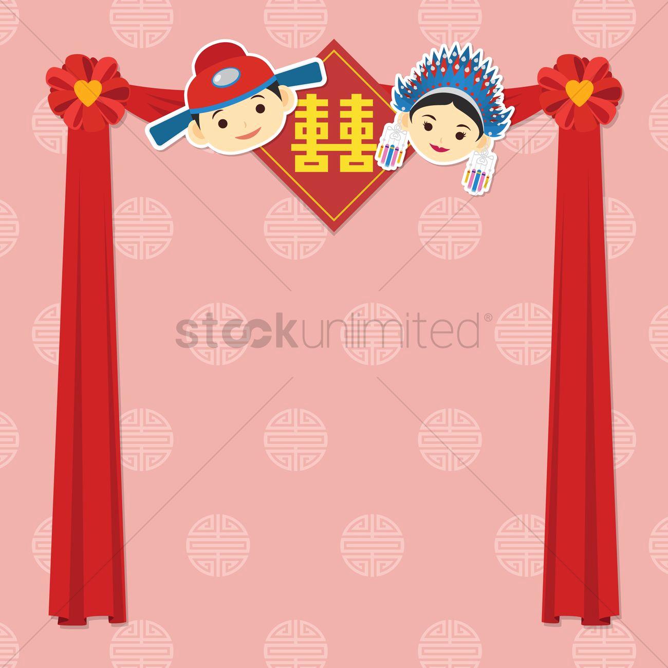 Chinese Wedding Invitation Wordings Inspirational Chinese Wedding Invitation