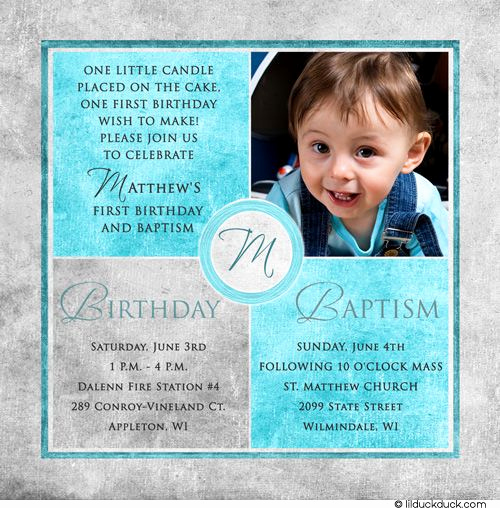 Christening and Birthday Invitation Beautiful Square Baptism Invitations Christenings 1st