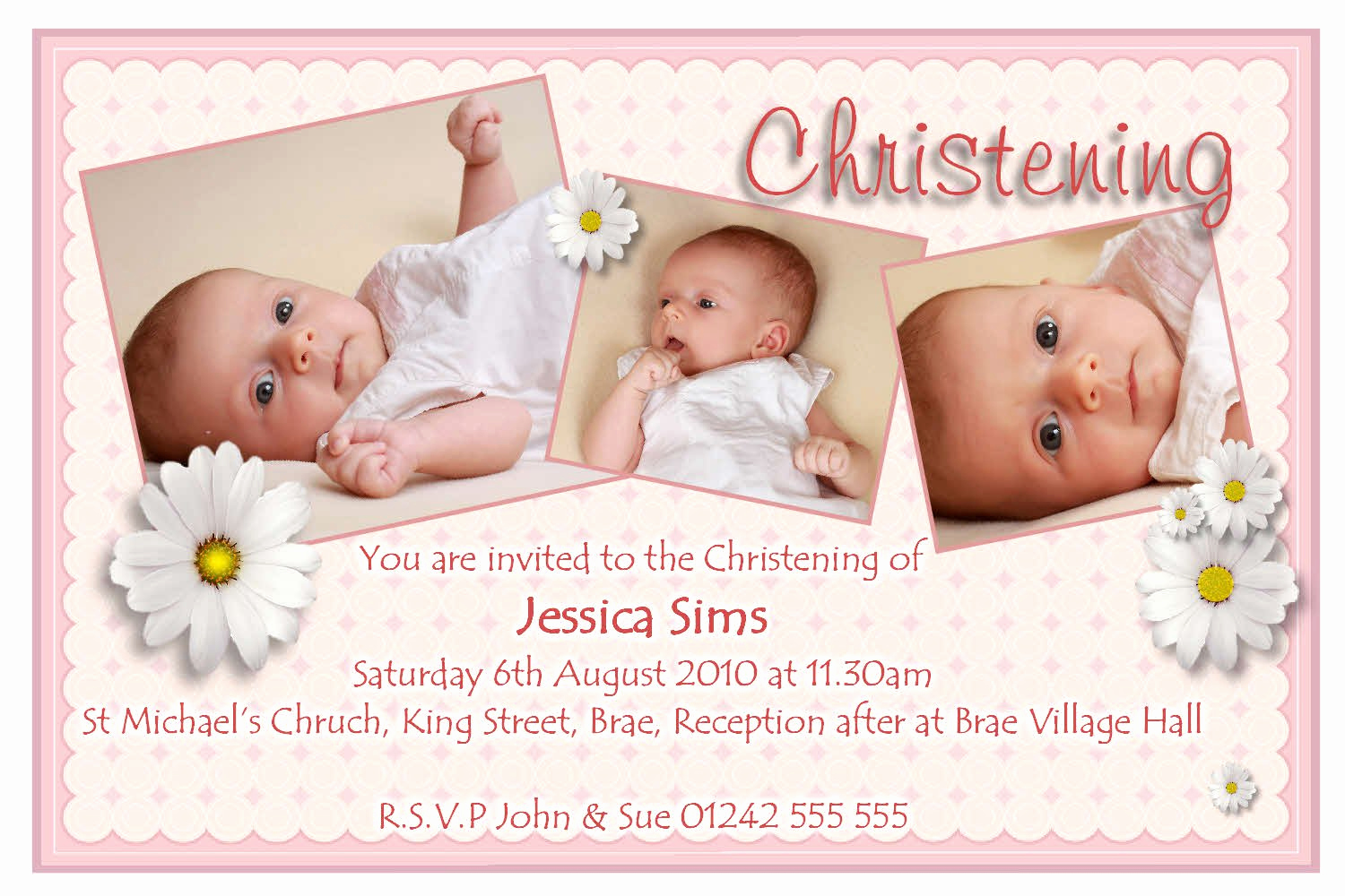 Christening Invitation for Baby Boy Inspirational Best Baptism Invitations Best Christening Invitations Uk