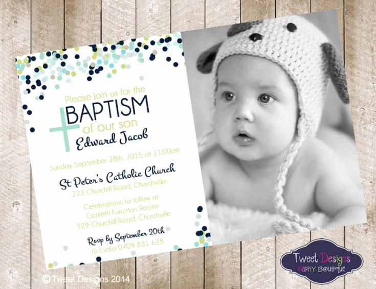 Christening Invitation for Baby Boy Lovely Best 25 Christening Invitations Boy Ideas On Pinterest