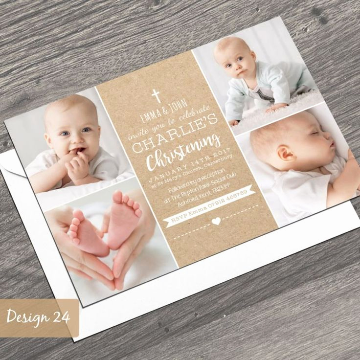 Christening Invitation for Baby Boy New Best 25 Christening Invitations Boy Ideas On Pinterest