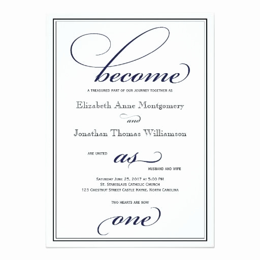 Christian Wedding Invitation Wording Fresh 245 Best Images About Christian Wedding Invitations On
