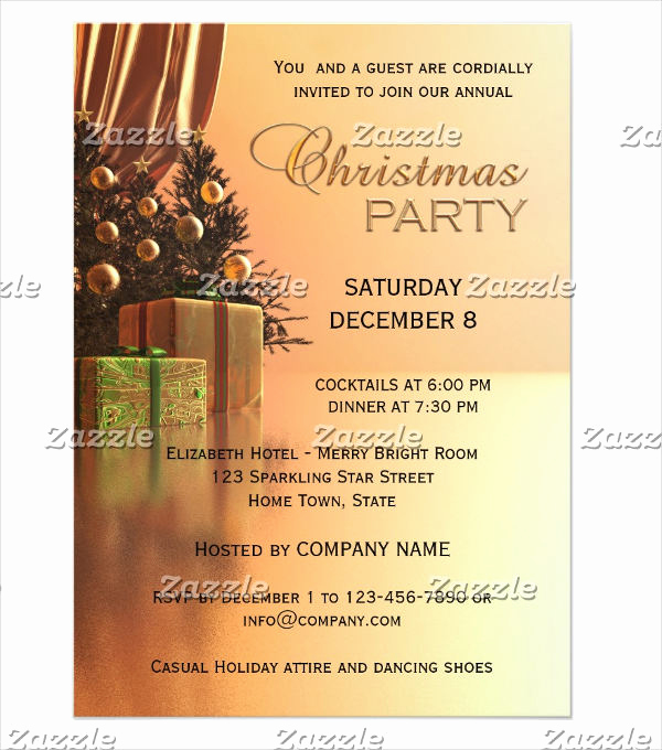 Christmas Dinner Invitation Template Unique 9 Business Dinner Invitations Jpg Vector Eps Ai