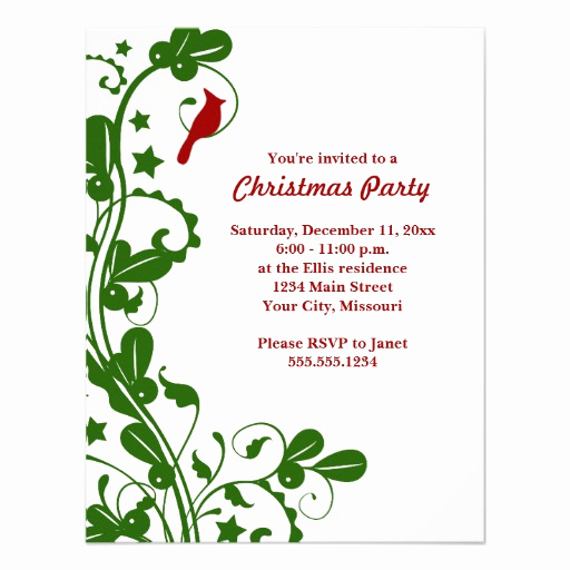 Christmas Eve Party Invitation Beautiful 7 000 New Years Eve Invitations New Years Eve