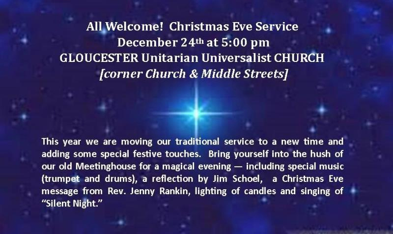 Christmas Eve Party Invitation Elegant Christmas Eve Service – 12 24 13 5pm – All Wel E