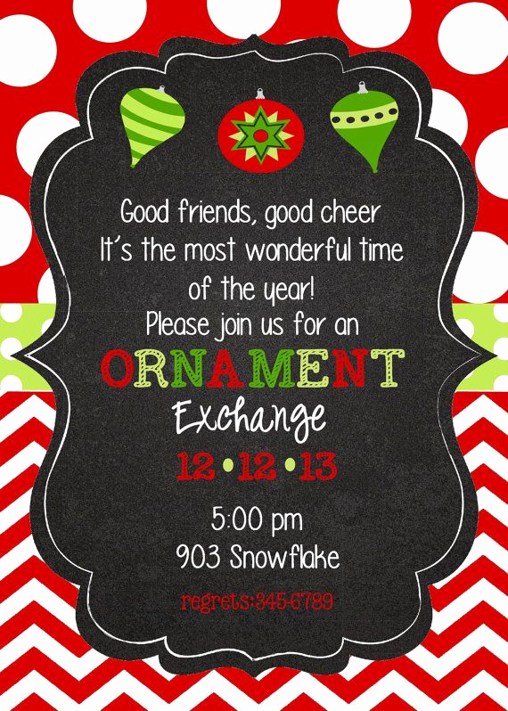 Christmas Party Invitation Ideas Best Of Best 25 Christmas Party Invitations Ideas On Pinterest